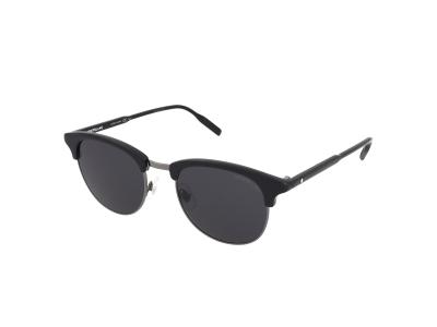 Slnečné okuliare Montblanc MB0083S 001