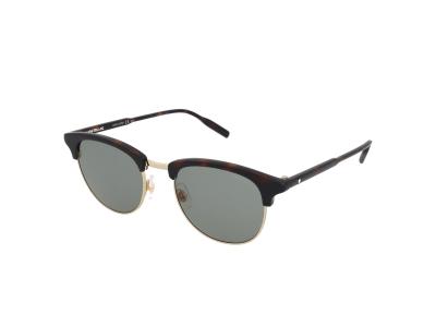 Slnečné okuliare Montblanc MB0083S 002