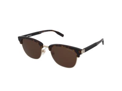 Slnečné okuliare Montblanc MB0164S 003