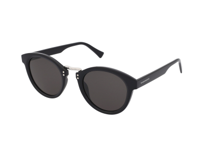 Slnečné okuliare Hawkers Whimsy - Black