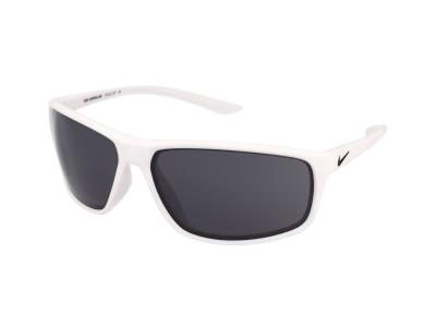 Slnečné okuliare Nike Adrenaline EV1112 107