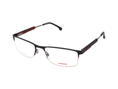 Dioptrické okuliare Carrera Carrera 8835 003