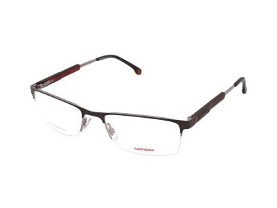 Dioptrické okuliare Carrera Carrera 8835 09Q