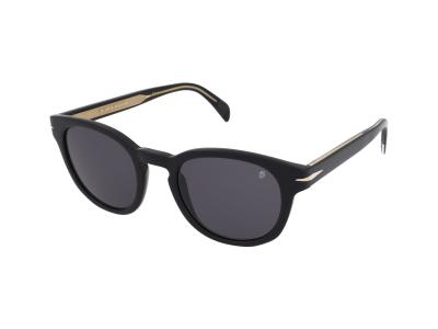 Slnečné okuliare David Beckham DB 1046/S 807/IR