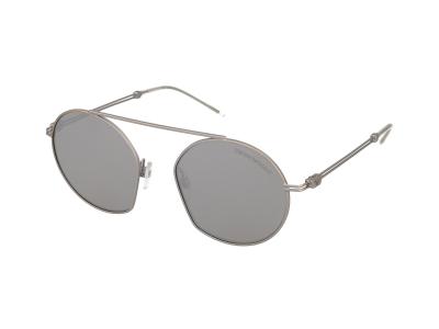Slnečné okuliare Emporio Armani EA2078 30456G