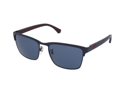 Slnečné okuliare Emporio Armani EA2087 300380