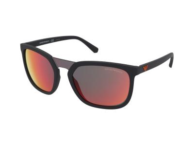 Slnečné okuliare Emporio Armani EA4123 5042F6