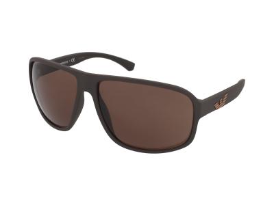 Slnečné okuliare Emporio Armani EA4130 575573