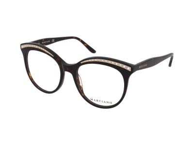 Dioptrické okuliare Guess GM0336 052