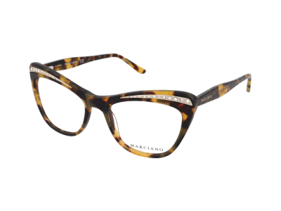 Dioptrické okuliare Guess GM0337 053