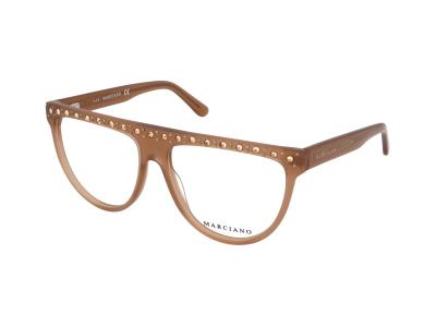 Dioptrické okuliare Guess GM0338 072