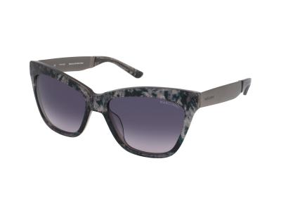 Slnečné okuliare Guess GM0733 20B