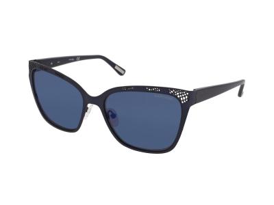 Slnečné okuliare Guess GM0742 91X