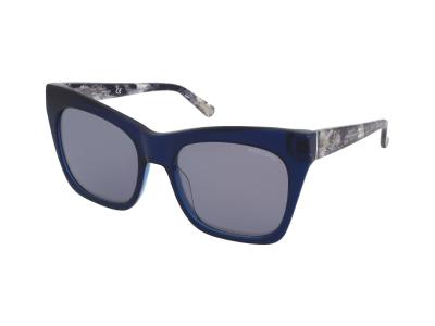 Slnečné okuliare Guess GM0759 84X