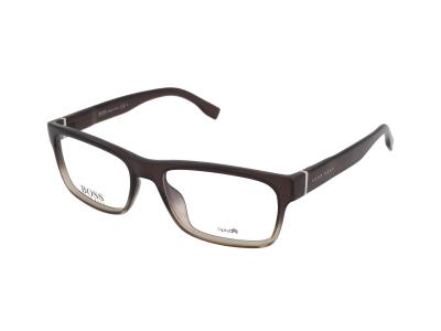Dioptrické okuliare Hugo Boss Boss 0729 09Q