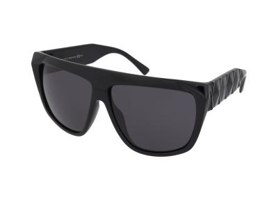 Slnečné okuliare Jimmy Choo Duane/S 807/IR
