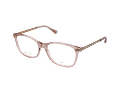 Dioptrické okuliare Jimmy Choo JC269 FWM