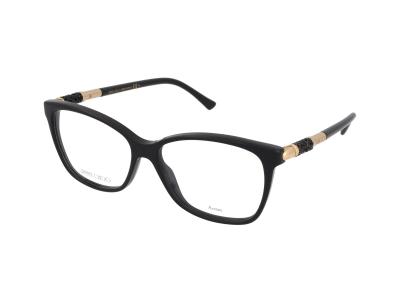 Dioptrické okuliare Jimmy Choo JC292 807