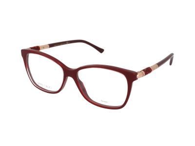 Dioptrické okuliare Jimmy Choo JC292 IY1