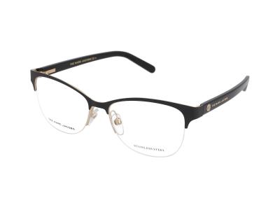 Dioptrické okuliare Marc Jacobs Marc 543 807