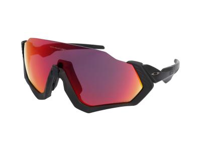 Slnečné okuliare Oakley Flight Jacket OO9401 940101