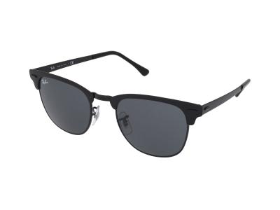 Slnečné okuliare Ray-Ban Clubmaster Metal RB3716 186/R5