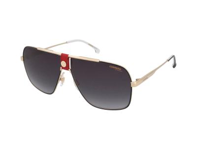Slnečné okuliare Carrera Carrera 1018/S Y11/9O