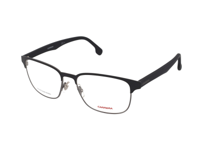 Dioptrické okuliare Carrera Carrera 138/V 003