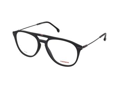 Dioptrické okuliare Carrera Carrera 168/V 003