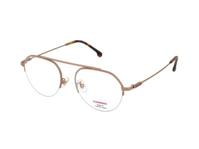 Dioptrické okuliare Carrera Carrera 191/G DDB