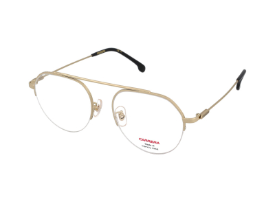 Dioptrické okuliare Carrera Carrera 191/G J5G
