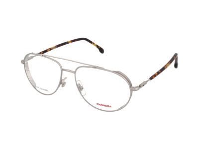 Dioptrické okuliare Carrera Carrera 219 010