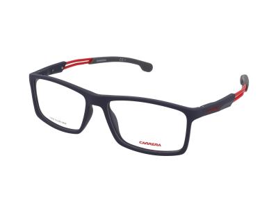 Dioptrické okuliare Carrera Carrera 4410 FLL