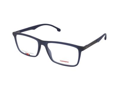 Dioptrické okuliare Carrera Carrera 8839 FLL