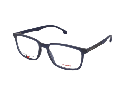 Dioptrické okuliare Carrera Carrera 8847 PJP