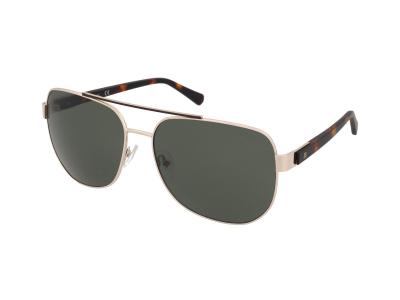 Slnečné okuliare Guess GU00015 32N
