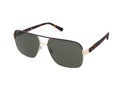 Slnečné okuliare Guess GU00016 32N