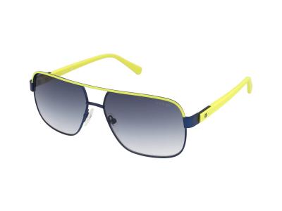 Slnečné okuliare Guess GU00016 92W