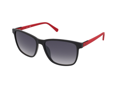 Slnečné okuliare Guess GU00017 01C