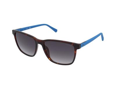 Slnečné okuliare Guess GU00017 52C