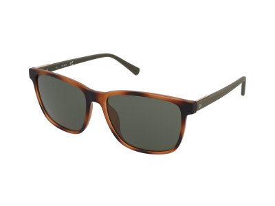 Slnečné okuliare Guess GU00017 53N