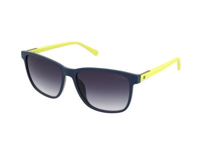 Slnečné okuliare Guess GU00017 90W