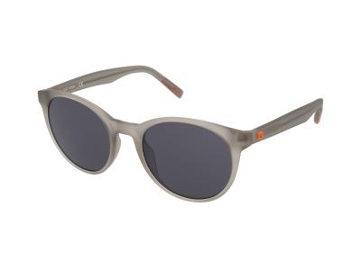 Slnečné okuliare Guess GU00023 20A