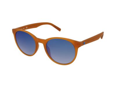 Slnečné okuliare Guess GU00023 53X