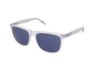 Slnečné okuliare Guess GU00024 26V