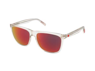 Slnečné okuliare Guess GU00024 41U