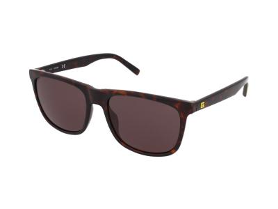 Slnečné okuliare Guess GU00024 52E