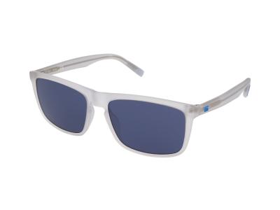 Slnečné okuliare Guess GU00025 26V