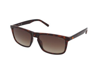 Slnečné okuliare Guess GU00025 52G