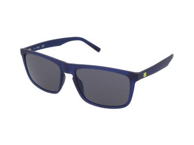 Slnečné okuliare Guess GU00025 91A